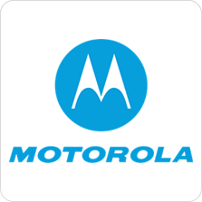 Reparar mi Motorola
