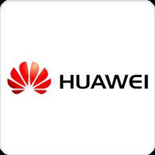 Reparar mi Huawei