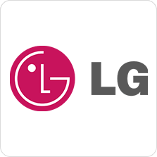 Reparar mi LG