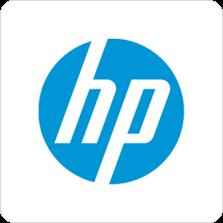Reparar mi HP